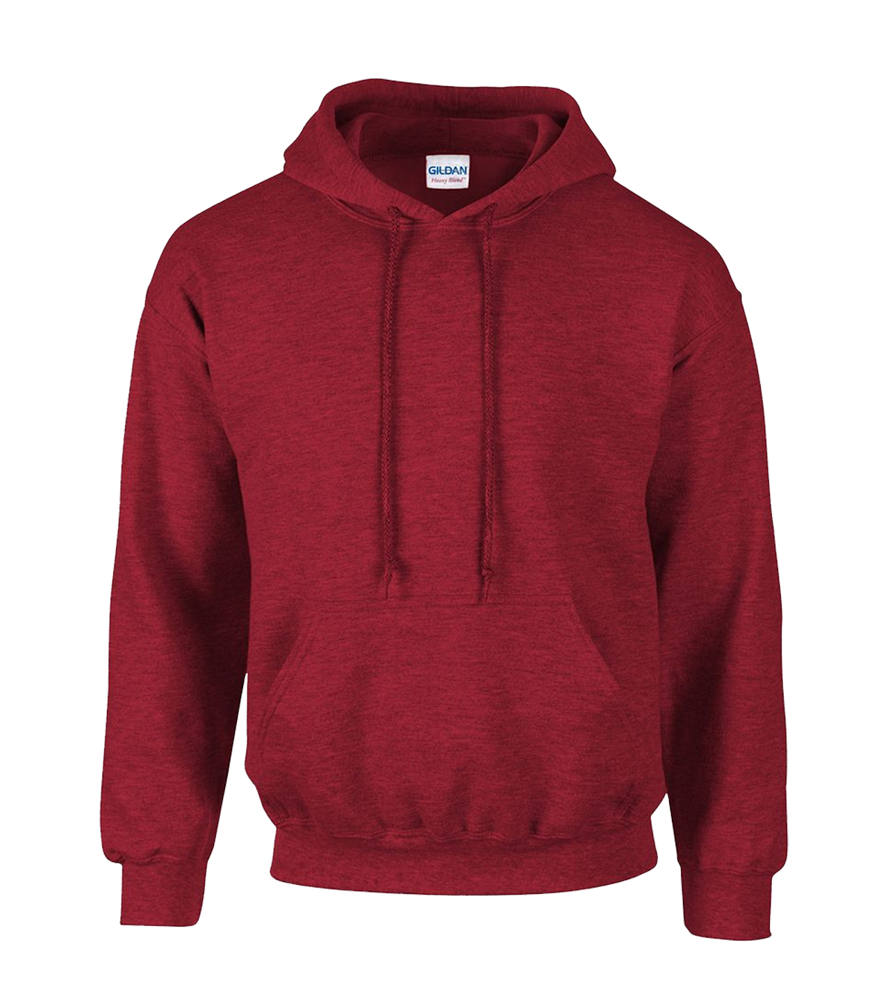 41b9316d GD057 Heavy Blend™ hooded sweatshirt | Best For Workwear