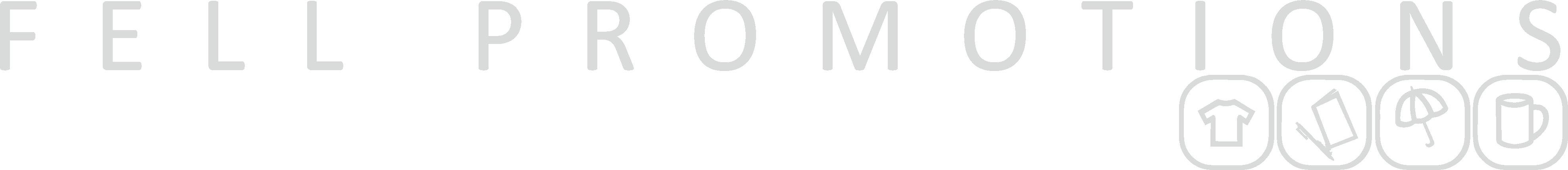 fell logo
